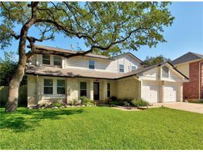 Property for sale at 6002  Abilene Trl, Austin,  Texas 78749