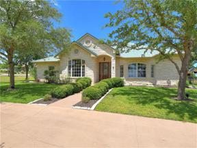 Property for sale at 26600  Hunters Grove Ct, Spicewood,  Texas 78669