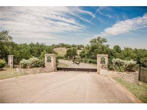 Property for sale at 13824  Lone Rider Trl, Austin,  Texas 78738