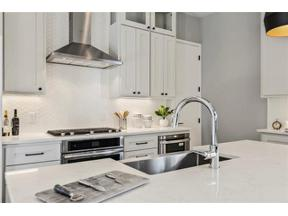 Property for sale at 1203 W 39 1/2   #A, Austin,  Texas 78756