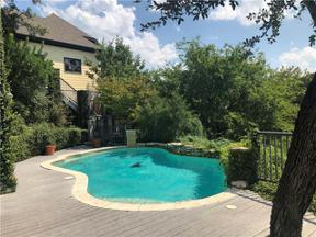 Property for sale at 4409  Falling Brook Cv, Austin,  Texas 78746