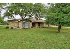 Property for sale at 3700  Lost Oasis Holw, Austin,  Texas 78739