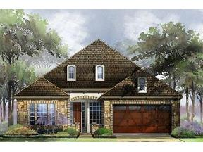 Property for sale at 3856  Broadway Path, Round Rock,  Texas 78681