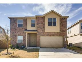 Property for sale at 302  Xanadu Dr, Jarrell,  Texas 76537