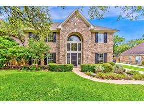 Property for sale at 6314  Needham Ln, Austin,  Texas 78739