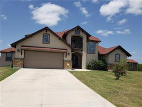 Property for sale at 222  Woodbrook Trl, Buda,  Texas 78610