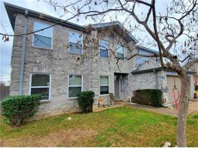 Property for sale at 1003  Hayden Way, Round Rock,  Texas 78664