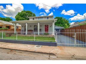 Property for sale at 2310  Santa Rita St, Austin,  Texas 78702