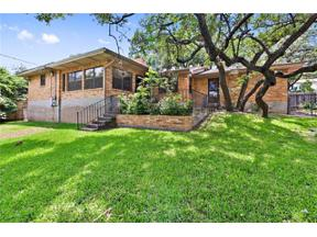Property for sale at 8001  Lawndale Dr, Austin,  Texas 78759