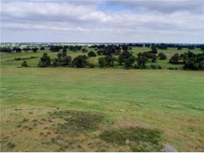 Property for sale at 710  Sayers Road, Bastrop,  Texas 78602