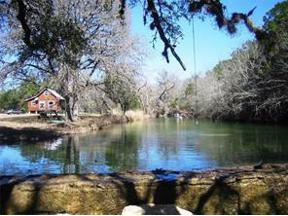 Property for sale at 776  Cattle Trail Dr, Dripping Springs,  Texas 78620