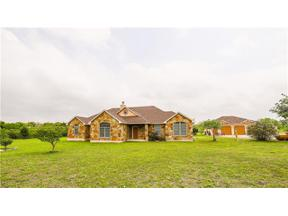 Property for sale at 8751 S Fm 973, Austin,  Texas 78719