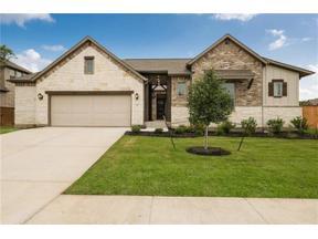 Property for sale at 401  FANNIN BATTLEGROUND Ln, Georgetown,  Texas 78628