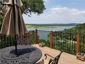 Property for sale at 335  Coventry Rd, Spicewood,  Texas 78669