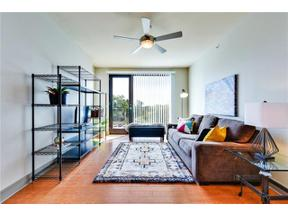 Property for sale at 3016  Guadalupe St  #309, Austin,  Texas 78705