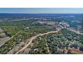 Property for sale at 29911  Ranch Road 12 Rd, Dripping Springs,  Texas 78620