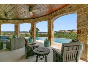 Property for sale at 208  Barbuda Dr, Austin,  Texas 78734
