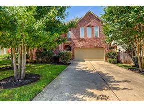 Property for sale at 5002  Miss Julie Ln, Austin,  Texas 78727