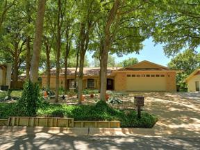 Property for sale at 10603  Hard Rock Rd, Austin,  Texas 78750