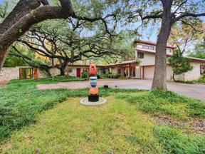 Property for sale at 12102  Conrad Rd, Austin,  Texas 78727
