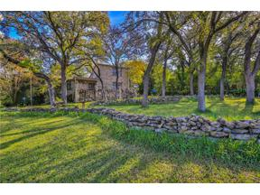 Property for sale at 1201  Azie Morton Rd, Austin,  Texas 78704