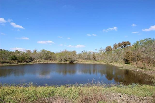 Photo of home for sale at 1845 Silent Valley RD, Lockhart TX