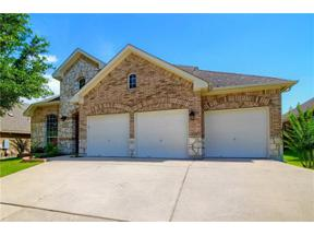 Property for sale at 2421  Village View Loop, Pflugerville,  Texas 78660