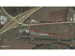 Property for sale at 685 NW Loop 230 / SH-95, Smithville,  Texas 78957
