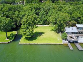 Property for sale at 1230  ROCKCLIFF Rd, Austin,  Texas 78746