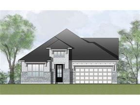 Property for sale at 214  Sumalt Gap Way, Lakeway,  Texas 78738