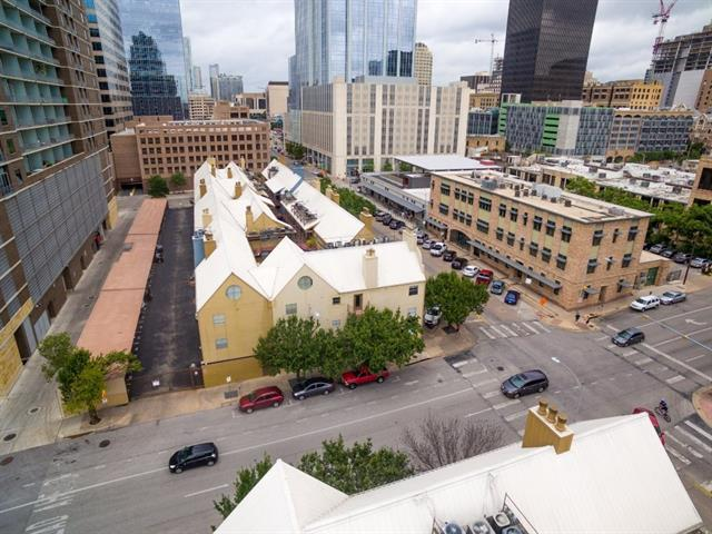Photo of home for sale at 201 4th ST E, Austin TX