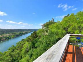 Property for sale at 2919  Brass Buttons Trl, Austin,  Texas 78734