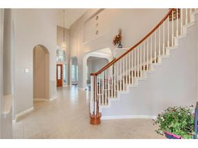 Property for sale at 3003  Cashell Wood Dr, Cedar Park,  Texas 78613