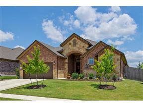 Property for sale at 310  Betony Loop, Buda,  Texas 78610