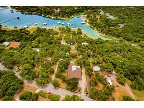 Property for sale at 6009  Hudson Bend Rd, Austin,  Texas 78734