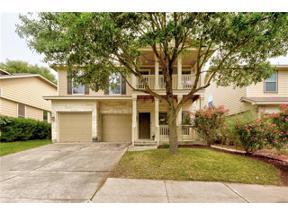 Property for sale at 8606  Dulcet Dr, Austin,  Texas 78745