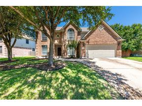Property for sale at 7802  Monona Ave, Austin,  Texas 78717