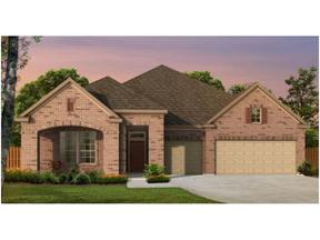 Property for sale at 1297  Modoc Way, Kyle,  Texas 78640