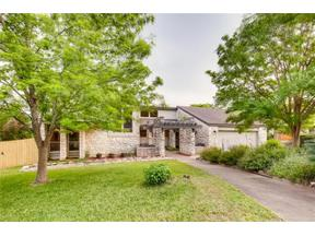 Property for sale at 6501  Lost Cv, Austin,  Texas 78746