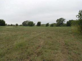 Property for sale at 1950 N A W Grimes Blvd, Round Rock,  Texas 78665