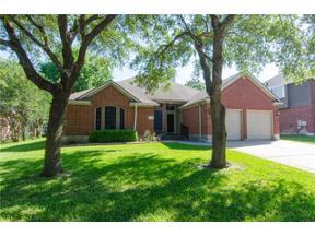 Property for sale at 903  Harvard Dr, Pflugerville,  Texas 78660