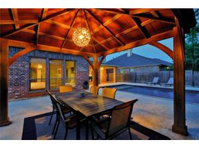 Property for sale at 2002  Cross Draw Trl, Leander,  Texas 78641