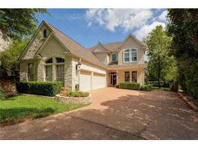 Property for sale at 10504  Yarrow Ct, Austin,  Texas 78733