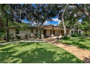 Property for sale at 2502  Bettis Blvd, Austin,  Texas 78746