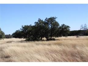 Property for sale at TBD W State Hwy 71, Spicewood,  Texas 78669