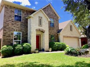 Property for sale at 10016  Barbrook Dr, Austin,  Texas 78726