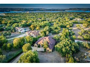 Property for sale at 17237  Rocky Ridge Rd, Austin,  Texas 78734