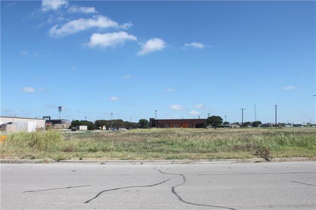 Photo of home for sale at 0000 E. MLK Jr. Industrial BLVD, Lockhart TX