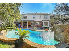 Property for sale at 10704  Walebridge Ct, Austin,  Texas 78739