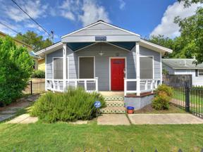 Property for sale at 1186  Ridgeway Dr, Austin,  Texas 78702